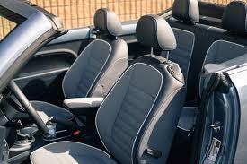 2016 volkswagen beetle interior seats 2016 volkswagen beetle denim seats