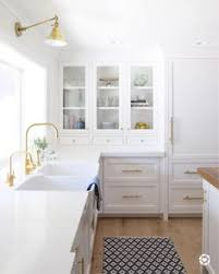 169 Best Remodel inspiration images in 2019   Tiles, Geometric tiles ...