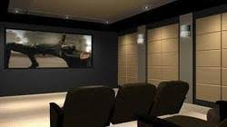 home theater acoustic wall panels. home theatre acoustic panel theater wall panels c