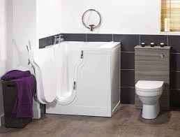 cost of premier bathtub. the oasis has a side opening door and is twice as deep traditional bath, despite being half size. cost of premier bathtub