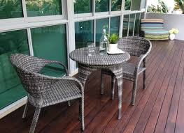 Outdoor furniture for apartment balcony Cute Balcony Apartment Balcony Furniture Homesfeed Ezen 34 Balcony Patio Furniture Outdoor Balcony Chairs Sears Patio Sets