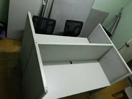 cheap office cubicles. Cubicles And Partitions Going Cheap. Office Closing Down 486-8497 Cheap U