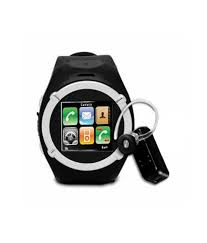 VoxMultimedia Watch Mobile with Free Bluetooth Phones Online at Low Prices | Snapdeal India