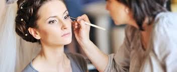 Maquillage Mariage Vannes