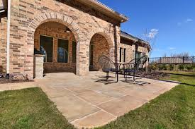 Paved Walkway Archives Allied Outdoor Solutions - Outdoor kitchen austin