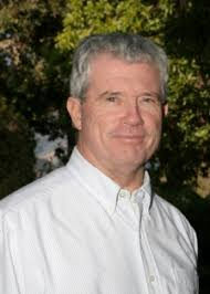 Bill Plummer is the reproductive physiologist for the Animal Science Department. He received his bachelor's and master's degrees in animal science at North ... - Dr.%2520Bill%2520Plummer%25202