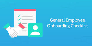 New Employee Onboarding Process Flow Chart 6 Checklists To Perfect Your New Employee Onboarding Process