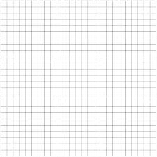 Draw On Grid Paper Online Kookenzo Com