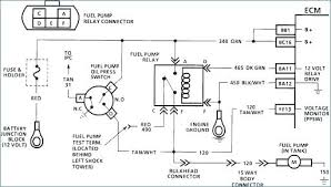 oil safety switch wiring diagram druttamchandani com oil safety switch wiring diagram wiring diagram for pressure switch org enchanting oil safety switch wiring
