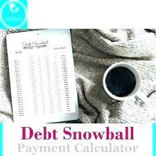 Credit Card Payoff Schedule Credit Card Debt Calculator Excel Credit Card Calculator Excel