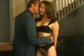 Chanel Preston all porn movies in full HD on Xillimit