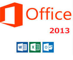 Coupon For Microsoft Office Latest Microsoft Office 2013 Promo Codes Coupons January 2019