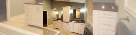 The Cabinetree Kitchen  Bathroom Remodeling Cabinets - Remodeling bathroom
