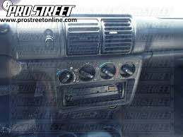 how to dodge neon stereo wiring diagram my pro street how to dodge neon stereo wiring diagram 2
