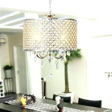 small hallway chandelier small hallway chandeliers see larger