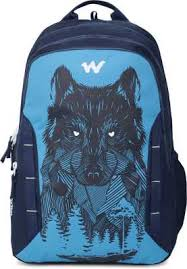 <b>Backpacks</b> Bags - Buy Travel Backpack Bags & College <b>Backpacks</b> ...