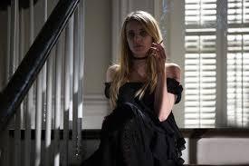 american horror story quarta temporada online dating