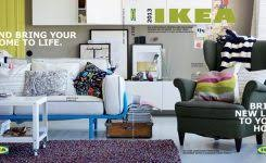 Ashley Furniture Homestore – Furniture Stores – 1601 E 13Th Ave