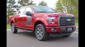 2018 ford xlt special edition. simple ford 2016 ford f150 xlt special edition supercrew cab ecoboost fx4 at eau  claire lincoln quick lane inside 2018 ford xlt special edition o