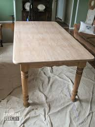 whitewashed or limewashed wood prodigal pieces how to decorate whitewash kitchen table