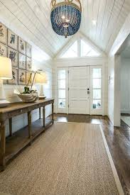 shiplap wall cost what is cladding ideas to use it in your home design diy shiplap
