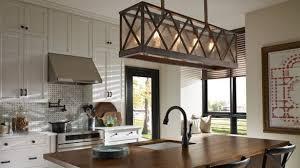 kitchen island lighting. Exquisite Kitchen Island Lighting Of Best 25 Ideas On Pinterest Within Over
