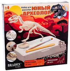 Наборы для опытов <b>BRADEX</b> – купить <b>набор</b> для опытов <b>Bradex</b> с ...