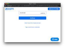 Add Zoom Meetings to Google Calendar ...