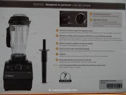 vitamix costco coupon. Vitamix At Costco: 5200s Good Price! - The Coupon Project Costco V