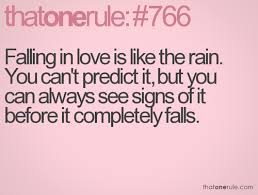 Quotes About Falling In Love Best Falling In Love Quotes Google Search On We Heart It