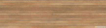 horizontal wood background. 38 Horizontal Wood Background R