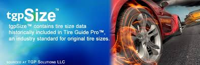 Tire Guide Torque Chart Tire Guides Inc