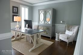 traditional hidden home office desk. Glamorous Desk Armoire In Eclectic EANF With Next To Imac Alongside Hidden Office And Closet Traditional Home I