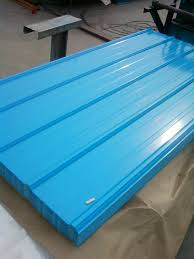painting galvanized steel roofing corrugated galvanized metal roofing galvanized roofing