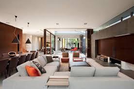 modern furniture house