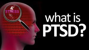 disorder essay post stress traumatic similar articles