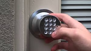 front door knob lock. Door Handles, Enchanting Keyless Entry Knob Lock Home Depot With Keypad On Front S