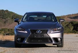 lexus is 250 2014. Fine Lexus 2014 Lexus IS 250 Review And Road Test With Is