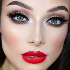marvellous makeup for a black dress 75 for your mother of the bride dresses with makeup