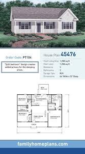 floor plans app new house plan design app best home plan designs picture a floor plan