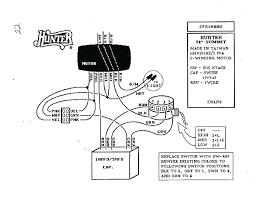 geo tracker wiring diagram easela club 1990 geo tracker wiring diagram 1994 geo tracker radio wiring diagram ceiling fan images intercept hunter
