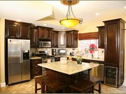 Kitchen Cabinets In Michigan Kitchen Cabinet Amazing Painted Kitchen Cabinets Painted White