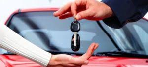 How to Settle for the Ideal Car Leasing Company
