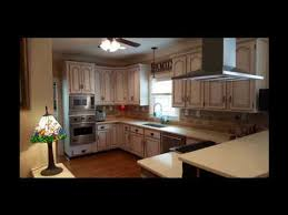 white wash kitchen cabinets you
