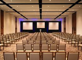 Image result for conference decor ideas