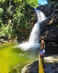 imagem de Cachoeiras de Macacu Rio de Janeiro n-5