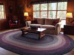 large oval braided rugs rug designs luxury oval rugs uk
