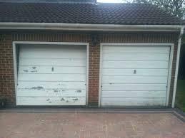 6 ft garage doors um size of 7 ft by 6 garage door foot wide and