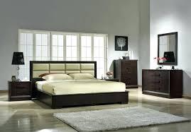 Kids Bedroom Furniture Costco Bedroom Bedroom Furniture Reviews Modern  Bedroom Kids Bedroom Furniture Cafe Kid Bedroom