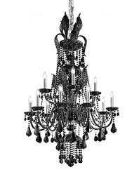 masiero bohemia chandelier chandelier murano glass ve 887 12